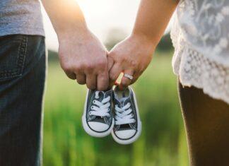badania przed ciążą
