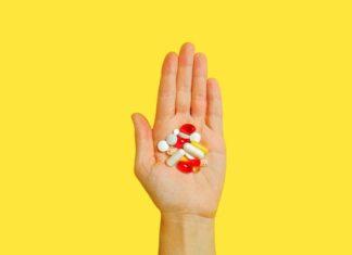 czy da się przedawkować witaminy