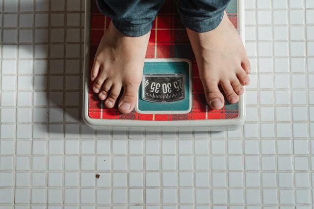 dieta na 2021