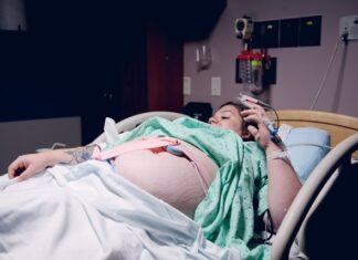 wybór lekarza do prowadzenia ciąży