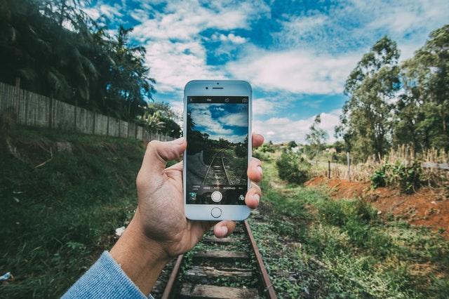 Technologia a ekologia